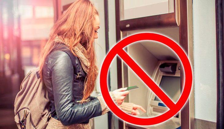 ikke-ta-ut-penger-minibank