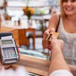 norsk-kredittkortguide