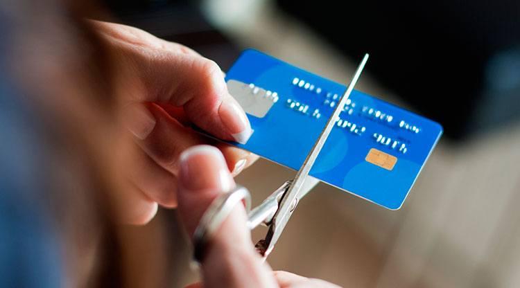 klippr-kredittkort-i-to