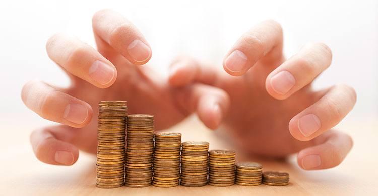 Kredittkortbruker? Her er 8 gebyrer og kostnader du lett kan unngå