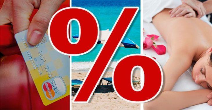 Visste du at du kan spare mange penger på å velge riktig kredittkort?
