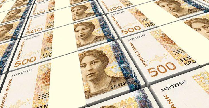 Slik tjener bankene penger på kredittkort – Dårlige betalere er ikke det eneste svaret