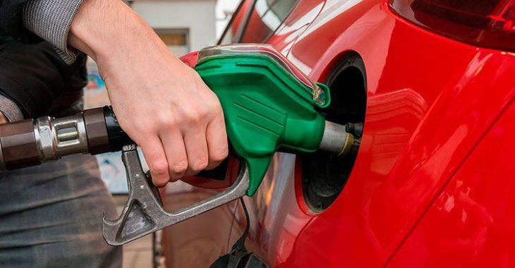 Bensinkortet – En gylden mulighet til å spare mye penger for prisbevisste sjåfører