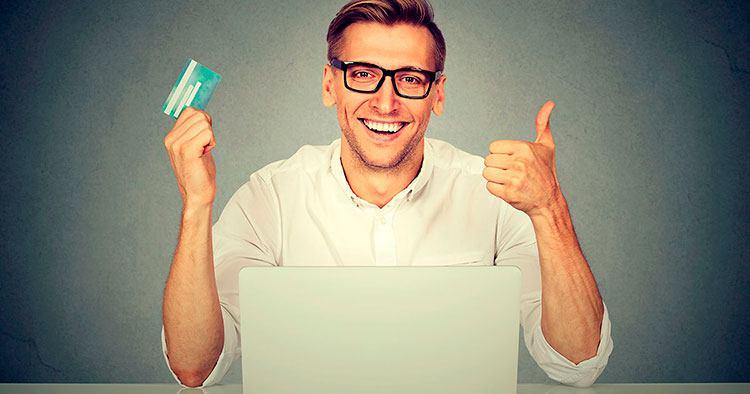 Rentefrie dager: Slik utnytter du den klart største fordelen med kredittkort
