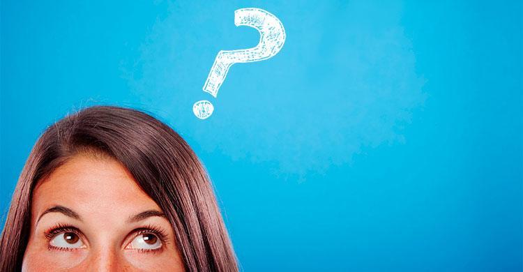 Før du søker – Trenger du egentlig et kredittkort?