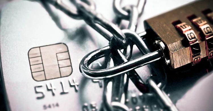 12 tips til deg som ønsker større trygghet når du bruker kredittkortet