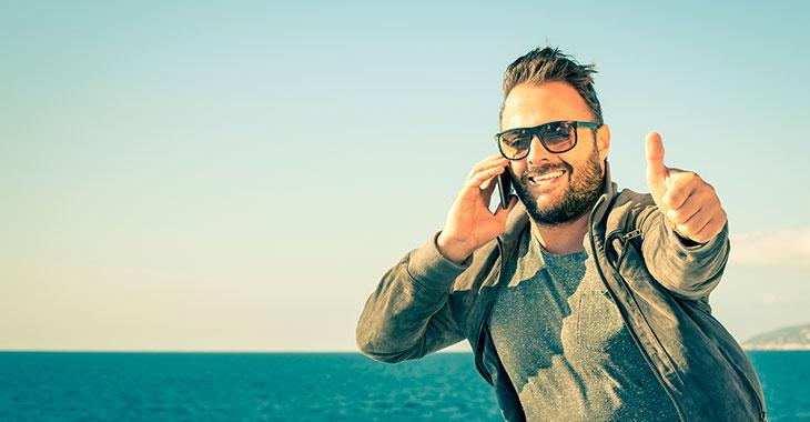 10 tips til deg som er på jakt etter et billigere mobilabonnement