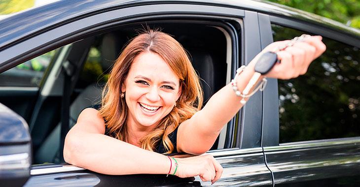 18 tips som sparer deg for mange penger når du skal leie bil