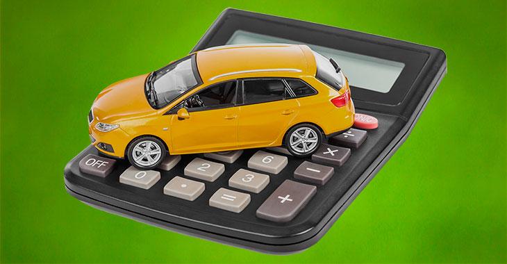 27 tips som hjelper deg med å spare mange tusen kroner i året på bilen din
