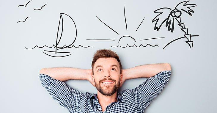 Legg vekk kredittkortet når du vil unne deg noe – Her er 7 ting du kan gjøre i stedet