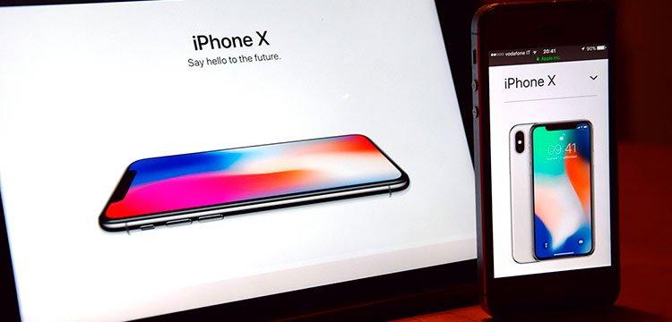 Vurderer du å kjøpe iPhone X? Her er 10 ting du kan bruke drøyt 10.000,- på i stedet