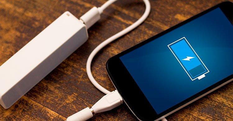 Spar penger – Få mobil-, nettbrett-, og laptopbatteriene til å vare lenger