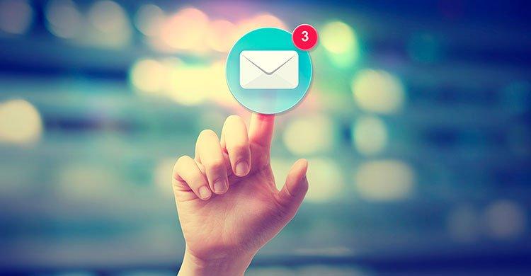 Visste du at du kan spare mange tusen kroner i året med epostadressen din?