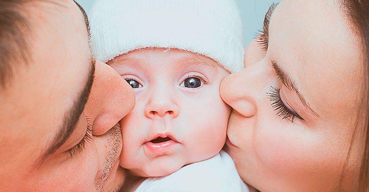 Gratis babyutstyr og gaver til gravide og nybakte foreldre